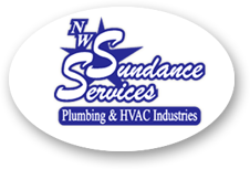 NW Sundance Services